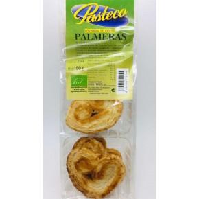PALMERAS DE ESPELTA