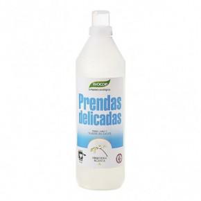 PRENDAS DELICADAS ORQUIDEA BIOCOP  1 L