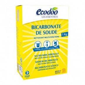 BICARBONATO SODIO ECODOO 1KG